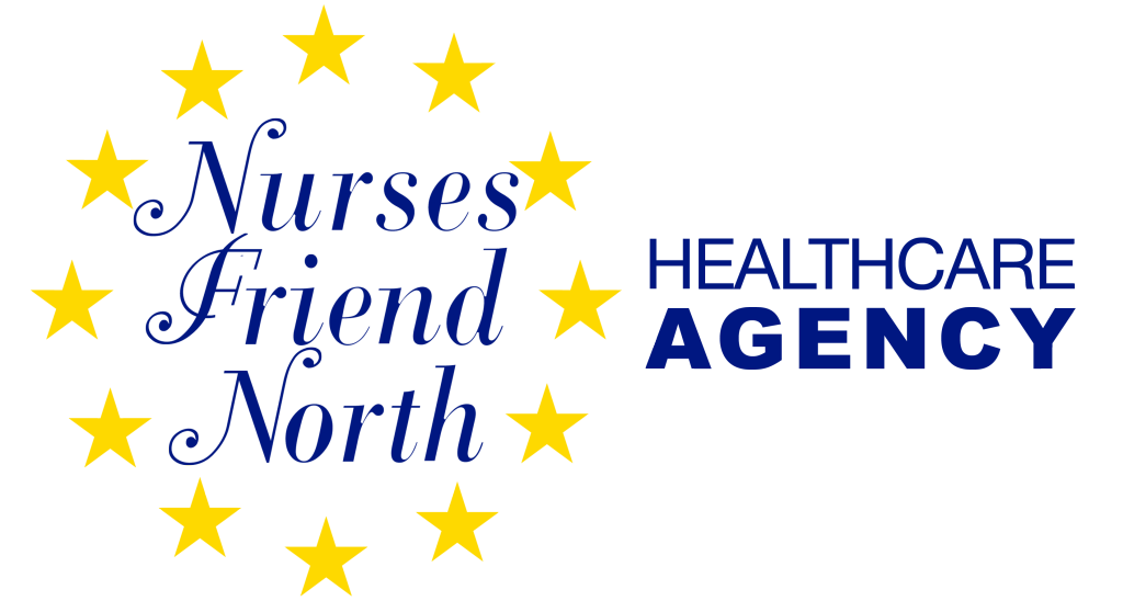 Nurses Friend North Healthcare Agency