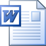 MS_word_DOC_icon